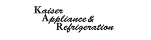 Kaiser Refrigeration Inc.